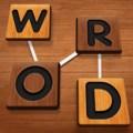 لعبة تكوين الكلمات