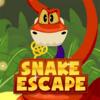 Snake لعبة الثعبان الجديدة