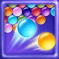 لعبة الكور الملونة الجديدة