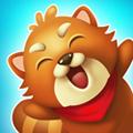 لعبة الدب و الجواهر