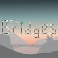 لعبة إنشاء الجسور
