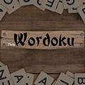 لعبة كلمات سودوكو الكلاسيكية