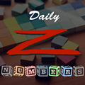 لعبة لغز الأرقام الكلاسيكية