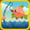 لعبة رحلة الصيد
