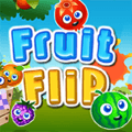 لعبة ذاكرة الفاكهة