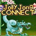 لعبة مطابقة جولى جونغ