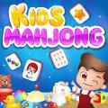 لعبة مطابقة تعليمية للأطفال