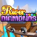 لعبة العثور على الماس
