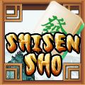لعبة مطابقة يابانية