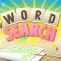 لعبة البحث عن الكلمات