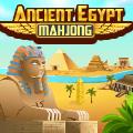 لعبة مطابقة الرموز الفرعونية