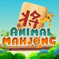 لعبة سوليتير الحيوانات