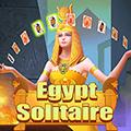 لعبة سوليتير مصر القديمة