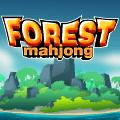 لعبة ربط حيوانات الغابة
