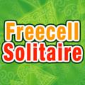 لعبة سوليتير الخلية الحرة