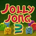 لعبة جولى جونغ الممتعة