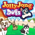 لعبة توصيل الكلاب المضحكة