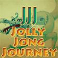 لعبة رحلة جولى جونغ