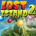 لعبة الجزيرة المفقودة