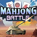 لعبة معركة ماغونج