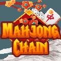 لعبة سلسلة جونغ