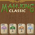 لعبة ماجونغ الكلاسيكية
