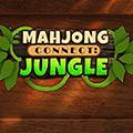 لعبة ماجونغ مغامرة الغابة