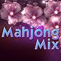 لعبة ماجونغ الصينية