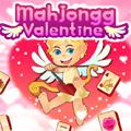 لعبة ربط هدايا عيد الحب
