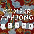 لعبة الأرقام الكلاسيكية