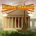 لعبة مطابقة الرموز الرومانية