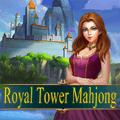 لعبة برج رويال