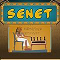 لعبة سينيت