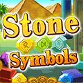 لعبة سحق الأحجار