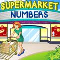 لعبة ارقام السوبر ماركت