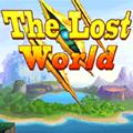 لعبة العالم المفقود