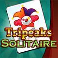 لعبة تريبكس سوليتير