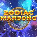 لعبة ماغونج زودياك